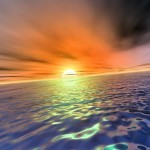 relaxing_ocean_sunrise